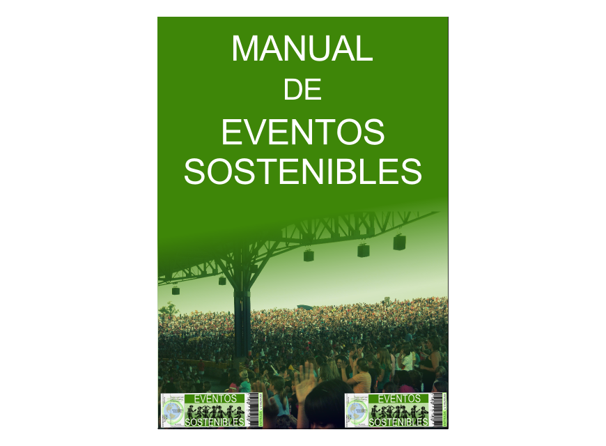 <font color=green size=4> Descarga el Manual </font>